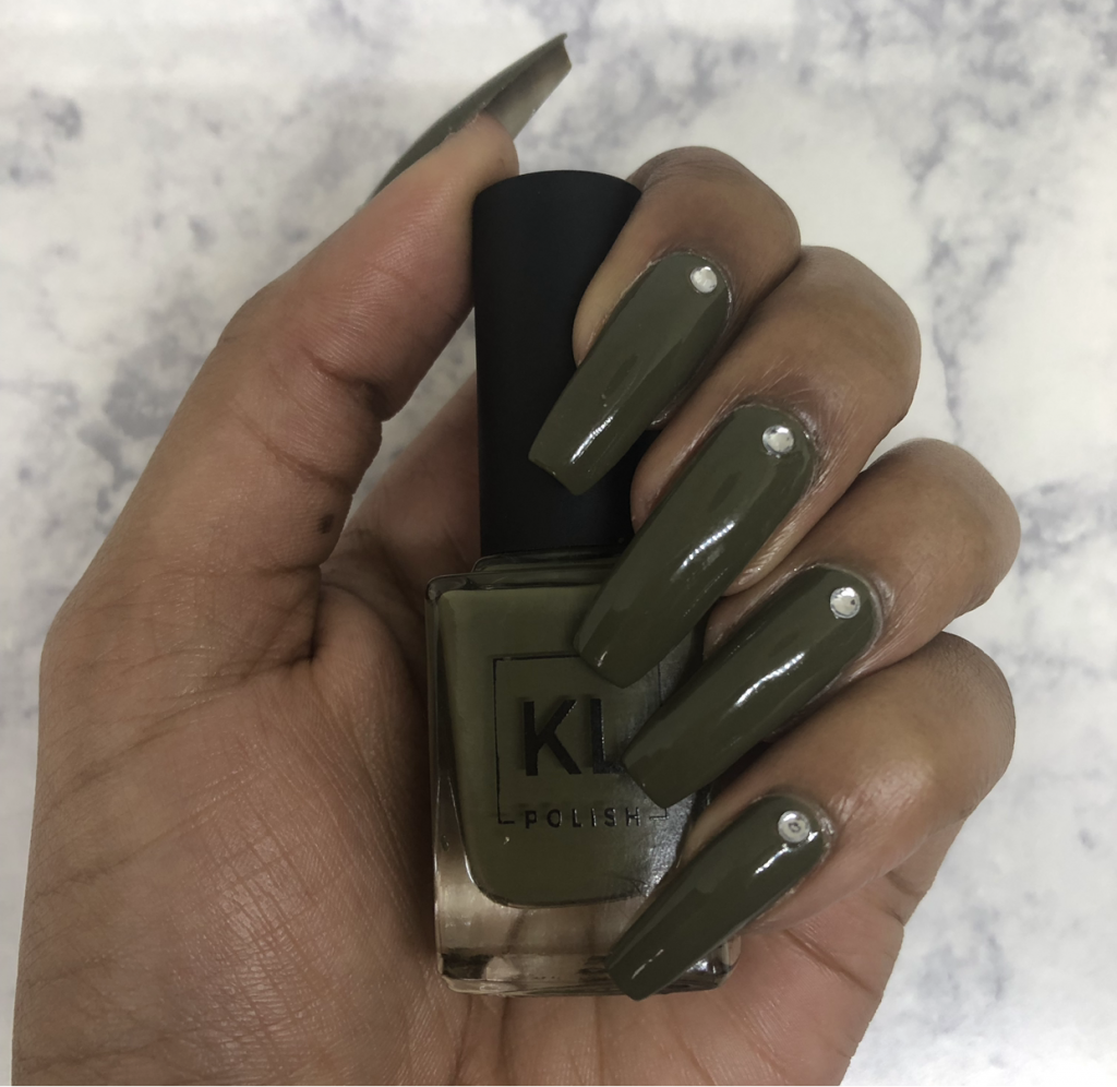 KL Polish Review
